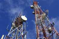 Telecom Commission clears largest ever spectrum sale, including 700 Mhz