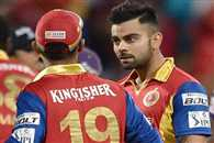Kohli refuses to comment on Salman's appointment