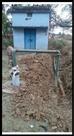 तरईकेला में 15 दिनों से पानी की सप्लाई बंद