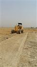 वाराणसी-गोरखपुर राजमार्ग पर गरजने लगीं मशीनें, जगी आस