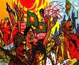 बांग्लादेश के स्वतंत्रता सेनानियों के वंशजों को भारत देगा 35 करोड़