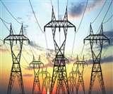भीषण गर्मी में दिखा बिजली सुधारों का असर
