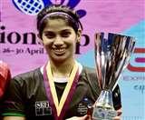 दीपिका को हराकर चिनप्पा ने जीता एशियाई स्क्वॉश खिताब