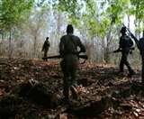 'सुकमा हमले में 16 नक्सलियों की भी हुई थी मौत'