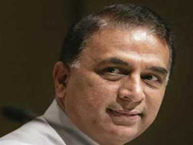 Sunil Gavaskar says its hard for player turned official to bring the change