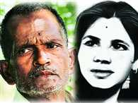Aruna Shanbaug's assailant now in UP village, says report