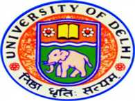 DU's online Idea hit, every hour two thousand registration