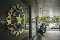 BCCI keen to explore new locations for centre of excellence