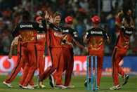 royal challengers bangalore unlucky to run chases in ipl final
