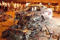 2008 Bengaluru serial blast key accused sabir lives in Peshawar