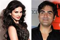 Sunny Leone to romance Arbaaz Khan in her next