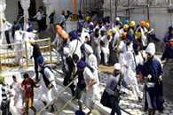 Government alerts Canada on Khalistan terror camp