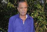 Suresh Chatwal passes away