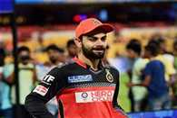 Kohli chosen as best T20 player of the year