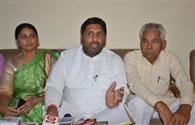 दिव्यांगों के लिए प्रदेश के 22 जिलों में लगाई जाएंगी मोबाइल अदालत : दिनेश शास्त्री