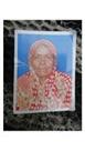 मालगोदाम से बुजुर्ग महिला लापता