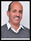 उच्च न्यायालय ने की लोकतंत्र की रक्षा : महेंद्र धर्माणी