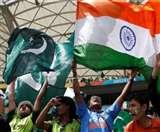 10 सेकेंड के 30 लाख रुपये, भारत-पाकिस्तान मैच का कुछ ऐसा है जुनून