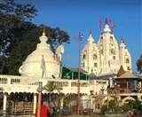 इस गणपति मंदिर में शुभ मानते हैं उल्टा स्वास्तिक बनाना, हर बुधवार उमड़ते हैं श्रद्धालु