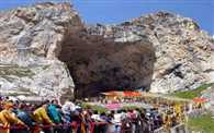 Why the Amarnath Yatra, what significance