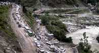 Four days later, Badrinath highway open