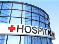 Term loan from the bank to get those hospital: CM