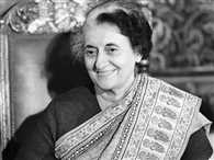 Gujarat HC rejects plea that claimes Indira gandhi did Well arranged suicide