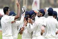 Tendulkar not in top 5 Indians to score most Test runs in West Indies