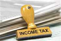 E-prevention solution will form the tax complaints