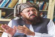 Sami warns Zardari against using improper language about madressah