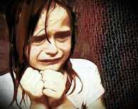 minor girl raped by Doctor in delhi