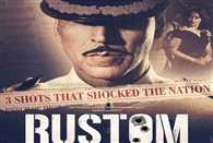Watch Akshay Kumar Rustom trailer