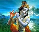 द्वापर युग के 7 स्थान जहां भगवान श्रीकृष्ण ने बिताए थे खास पल
