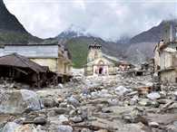 Uttrakhand disaster: Truth of kedarnath