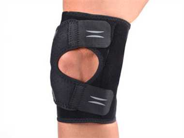 Know about Knee Cap syndrome