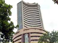 Sensex ups 141 points in early trade