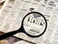 14 thousand vacancies for disabled people