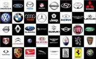 Luxury car companies have talked of Made in India