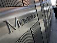Growth rate not as per capability in India, says Moodys