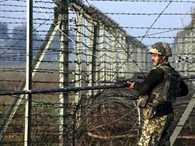 Ceasefire violation in Poonch (JK), one jawan killed