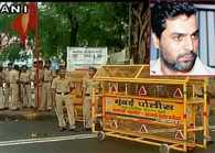 Live Update: Yakub Memon's body handed over to his brothers, leave Nagpur Jail.