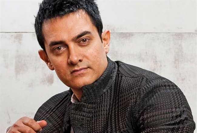 Aamir Khan brother Faissal Khan next a thriller titled Danger