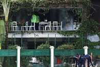 Dhaka cafe attack mastermind identified as Bangladeshi Canadian