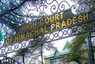 Centre stopping cow slaughter legislation within 6 month:Himachal Highcourt