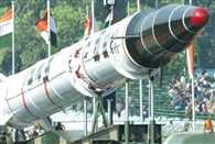 India will make indigenous missile in within one or two years