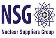 America likely to push for Indias entry in NSG in October