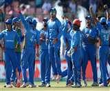 पाकिस्तान क्रिकेट बोर्ड को अफगानिस्तान ने दिया ये करारा जबाव