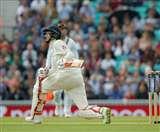 इस अंग्रेज बल्लेबाज ने फिर दिखाया कमाल, नहीं थम रहा है इनका बल्ला