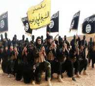 Muslim cleric in Kerala issues fatwa against ISIS