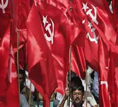 No question of alliance with Mamata Banerjee: Left